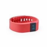 Zegarek wielofunkcyjny Bluetooth (V3600-05)