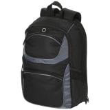 "Avenue Plecak Continental na laptop 15.4""  (11979500)"