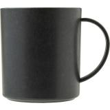 Ekologiczny kubek 350 ml (V0770-03)