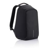 Bobby XL plecak chroniący przed kieszonkowcami (P705.561)