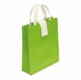 FOLBY Składana torba na zakupy z nadrukiem (IT3835-48)