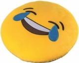 Emotikonka poduszka z logo (70323S2)