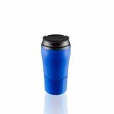 Air Gifts kubek 330 ml, przyssawka (V9481-04)