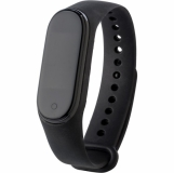 Monitor aktywności, bezprzewodowy zegarek wielofunkcyjny (V0141-03)