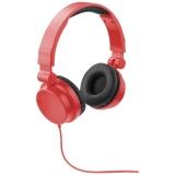 Składane słuchawki Rally (10825503)