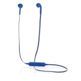 Bezprzewodowe słuchawki douszne (P326.565)