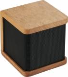 AVENUE Drewniany głośnik Bluetooth? Seneca (10830400)