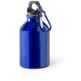 Butelka 300 ml z karabińczykiem (V9805-11)