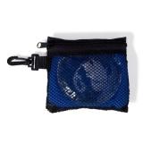 Zestaw sportowy, ręcznik sportowy, ogrzewacz / schładzacz (V7836-23)