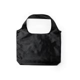 Składana torba na zakupy (V0719-03)