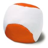 Zośka (V4006-07)