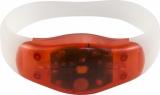 Opaska na rękę, lampka LED (V7786-52)