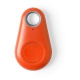 Bezprzewodowy wykrywacz kluczy (V3538-07)