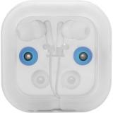 Słuchawki douszne (V3230-02)