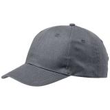 Elevate 6-panelowa czapka Watson (38653920)