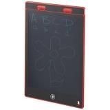 Tablet graficzny z wyświetlaczem LCD Leo (10250003)