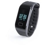 Monitor aktywności, bezprzewodowy zegarek wielofunkcyjny (V3798-03)