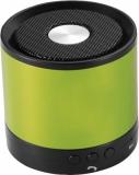 AVENUE Głośnik aluminiowy Bluetooth? Greedo (10826403)