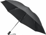 """AVENUE Składany automatyczny parasol dwustronny Callao 23"""" (10913200)"""