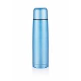 Termos 500 ml (V4131-11)