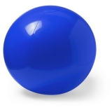 Piłka plażowa (V7640-04)