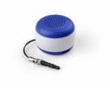 Głośnik Bluetooth SOUL (09054-03)