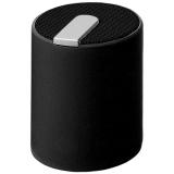 Avenue Głośnik Bluetooth&reg Naiad  (10816000)