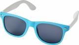Kolorowe okulary przeciwsłoneczne Sun Ray (10100941)