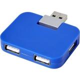 Hub USB 2.0 (V3789-04)