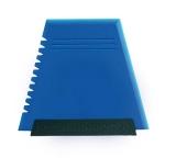 Skrobaczka prosta niebieska (29051-03)