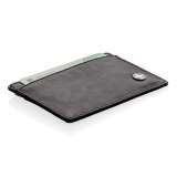 Etui na karty, ochrona RFID (P820.420)