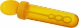 Podłużny dozownik baniek mydlanych (10222103)