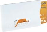 Futerał ochronny na karty kredytowe RFID (13422601)