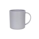 Ekologiczny kubek 320 ml (V0588-23)