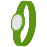 Bransoletka LED Tico (10428403)