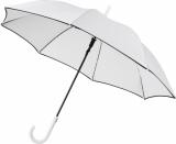AVENUE Wiatroodporny, automatyczny kolorowy parasol Kaia 23? (10940702)