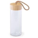 Butelka sportowa 420 ml (V0695-00)