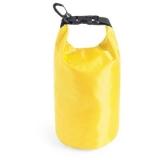 Wodoodporna torba (V9824-08)