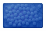 Miętówki (V5198-11)