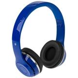 Avenue Słuchawki Bluetooth&reg Cadence z etui  (10829702)
