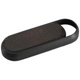 Avenue Przenośny głośnik Bluetooth (12394100)