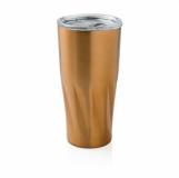 Kubek termiczny 500 ml (P432.860)