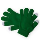 Rękawiczki (V7155-06)
