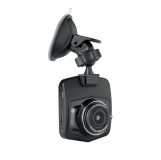 DASHCAM Kamera samochodowa z logo (MO9181-03)