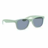 BORA Okulary przeciwsłoneczne z logo (MO9700-09)