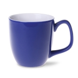 Kubek AMERICANO DUO 450 ml reflex blue (M107IM_IA_A0450_0)