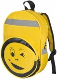 Plecak dla dzieci CrisMa z nadrukiem (6555508)