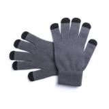 Rękawiczki (V7180-19)