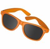 Okulary przeciwsłoneczne z logo (5875810)