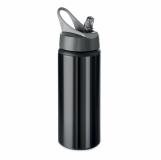 ATLANTA Butelka z aluminium 600 ml  (MO9840-03)